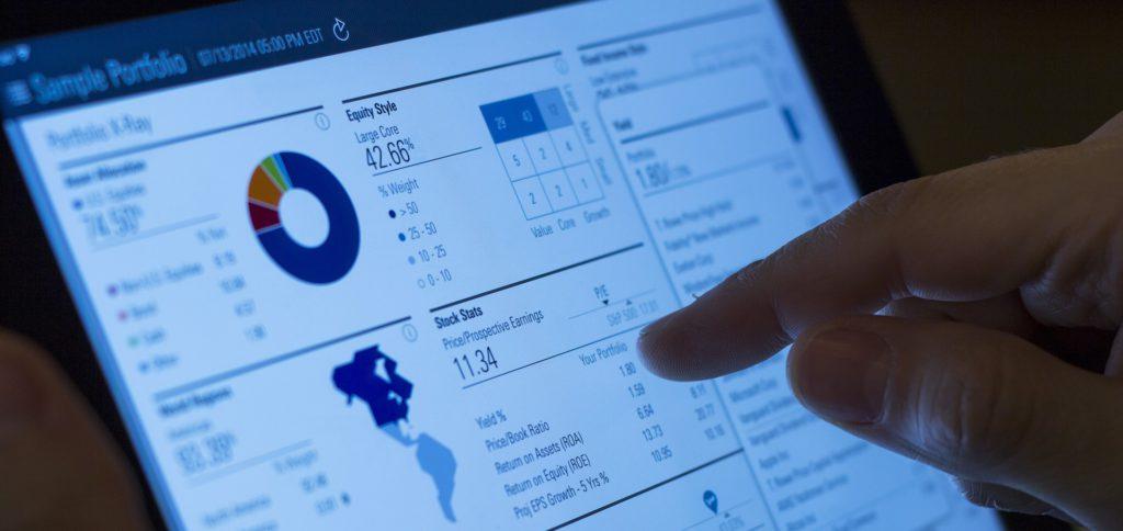 Die beste Bank für Startups in Berlin sollte für alltägliche Bankgeschäfte online und mobil hervorragend erreichbar sein.