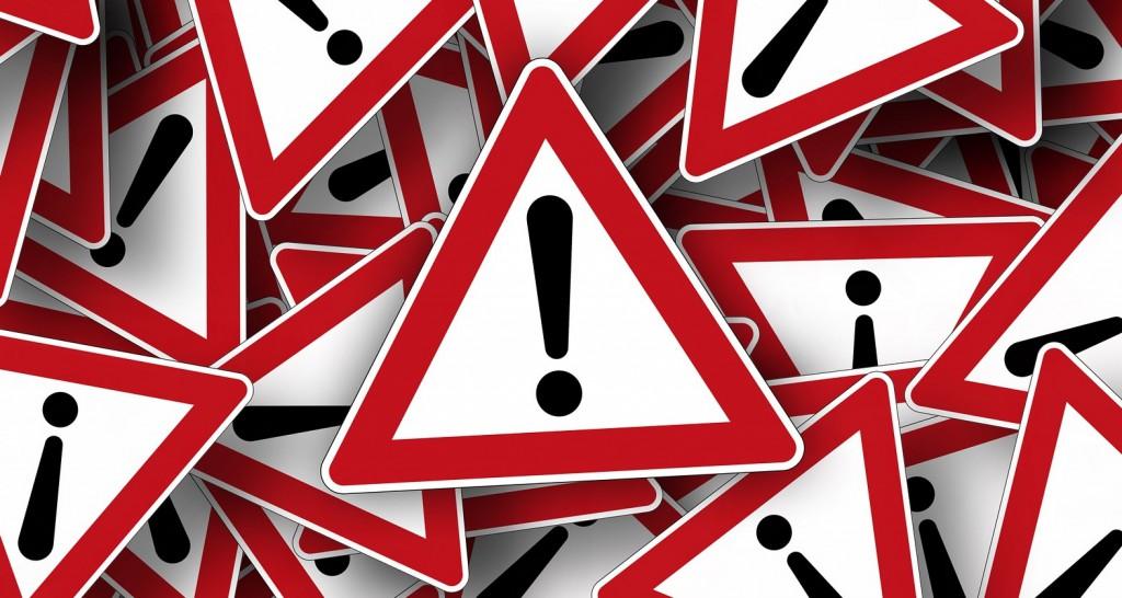 Tipps für eine gute Bankbeziehung für Startups - Warnsignale in der Kontoführung vermeiden!