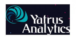 Next Media Accelerator - Demo Day Batch II - Yatrus Analytics